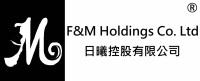 F&M│日本美容護膚品代理批發│日本化妝品代理批發│日本健康食品代理批發